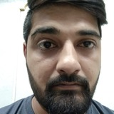 Raj from Bhuj | Man | 30 years old | Gemini