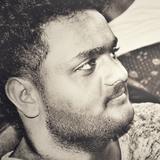 Ranadheer from Proddatur   Man   23 years old   Capricorn
