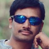 Mahi from Gulbarga | Man | 32 years old | Gemini