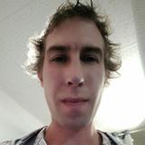 Ryanc from Ponoka | Man | 30 years old | Capricorn