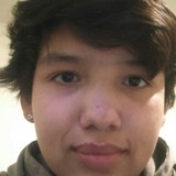Tony from Lummi Island | Man | 19 years old | Pisces