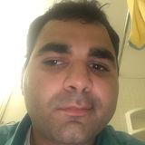 Costilino from Panama City | Man | 28 years old | Gemini