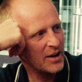 David from Northampton | Man | 53 years old | Aquarius