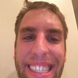 Matthew from Highland | Man | 26 years old | Scorpio