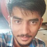 Rohi from Bhadravati | Man | 24 years old | Capricorn
