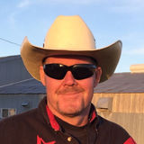 Turbomike from Mineral Point | Man | 53 years old | Pisces
