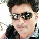 Arjun from Ahmadnagar | Man | 27 years old | Aquarius
