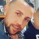Molina from Murcia | Man | 41 years old | Taurus