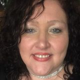 Frankie from Walsall | Woman | 56 years old | Aries