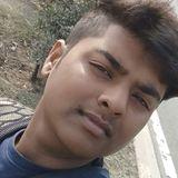 Riyanrick from Baharampur | Man | 24 years old | Scorpio