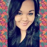 Lisahwll from Leoma | Woman | 34 years old | Sagittarius