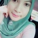 Eka from Alor Setar | Woman | 33 years old | Cancer