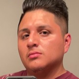 Mikefreirmi from Danbury | Man | 22 years old | Cancer