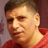 Ahmedzerioul97 from Coslada | Man | 43 years old | Pisces