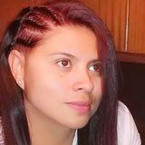 Cuki from Ponferrada | Woman | 33 years old | Gemini