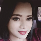 Fitrie from Pangkalanbuun | Woman | 31 years old | Virgo