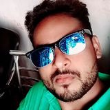 Shiv from Jaunpur | Man | 30 years old | Leo