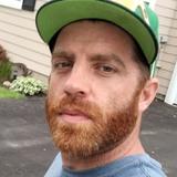 Mookiemitche3J from Norfolk County | Man | 36 years old | Virgo