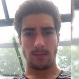Turra from Santander | Man | 24 years old | Aquarius