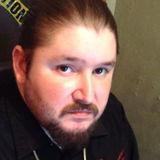 Mikelu from Valrico | Man | 37 years old | Aquarius
