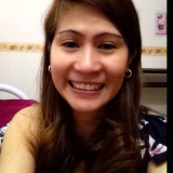 Rem from Manila   Woman   37 years old   Leo