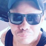 Helder looking someone in Estado de Rondonia, Brazil #4