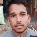Ra89Xk from Hajipur   Man   22 years old   Capricorn