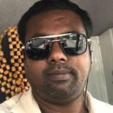 Arulrajsr from Doha | Man | 37 years old | Taurus