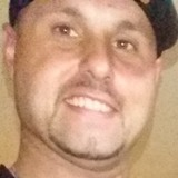 Slick from Dothan | Man | 33 years old | Leo