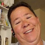 Tkid from Pueblo   Woman   52 years old   Sagittarius