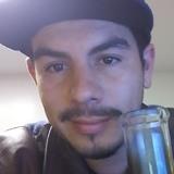Snapsergiiooo from Lompoc | Man | 29 years old | Taurus