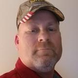 Jumpmeister from Salisbury | Man | 57 years old | Virgo