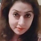 Arushij09K from Ambala | Woman | 24 years old | Capricorn