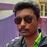 Bhyri from Tiptur | Man | 31 years old | Taurus