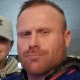 Kencarmr from Blackfalds | Man | 35 years old | Aquarius