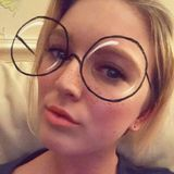 Annie from Plymouth   Woman   23 years old   Libra