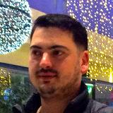 David from Oviedo | Man | 30 years old | Gemini