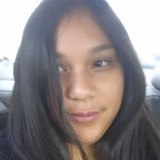 Jcamacho from Gotha | Woman | 28 years old | Leo