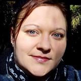 Jojo from Saint-Avold | Woman | 38 years old | Aquarius