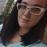 Jo from Hamilton   Woman   22 years old   Virgo