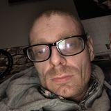 Damian from Hayle | Man | 37 years old | Pisces