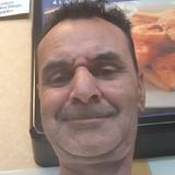 Nafinaf from Arlington | Man | 50 years old | Aries