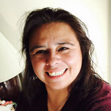 Veronikac from Redwood City | Woman | 46 years old | Gemini