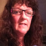 Waikatogurl from Parnell | Woman | 57 years old | Leo