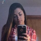 Ashleyemonds from Ellington | Woman | 23 years old | Aquarius