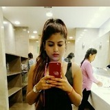 Pretty from Shimoga | Woman | 29 years old | Libra