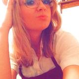 Allison from Princeton | Woman | 26 years old | Taurus