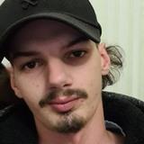Mitchellkhopo4 from Armidale   Man   22 years old   Libra
