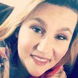 Brey from Rancho Cordova | Woman | 24 years old | Capricorn