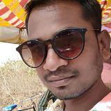 Bunty from Jagdalpur | Man | 32 years old | Leo